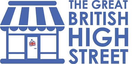 Celebrating innovation and adaptability with today's high street brands